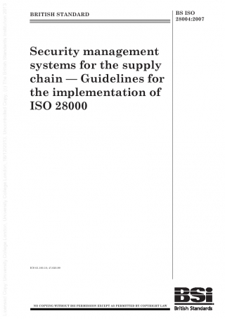 iso 27001 book pdf free download
